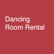 Dancing Room Rental